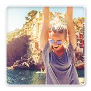 歐洲遊學加Contiki,暢遊歐洲一個月